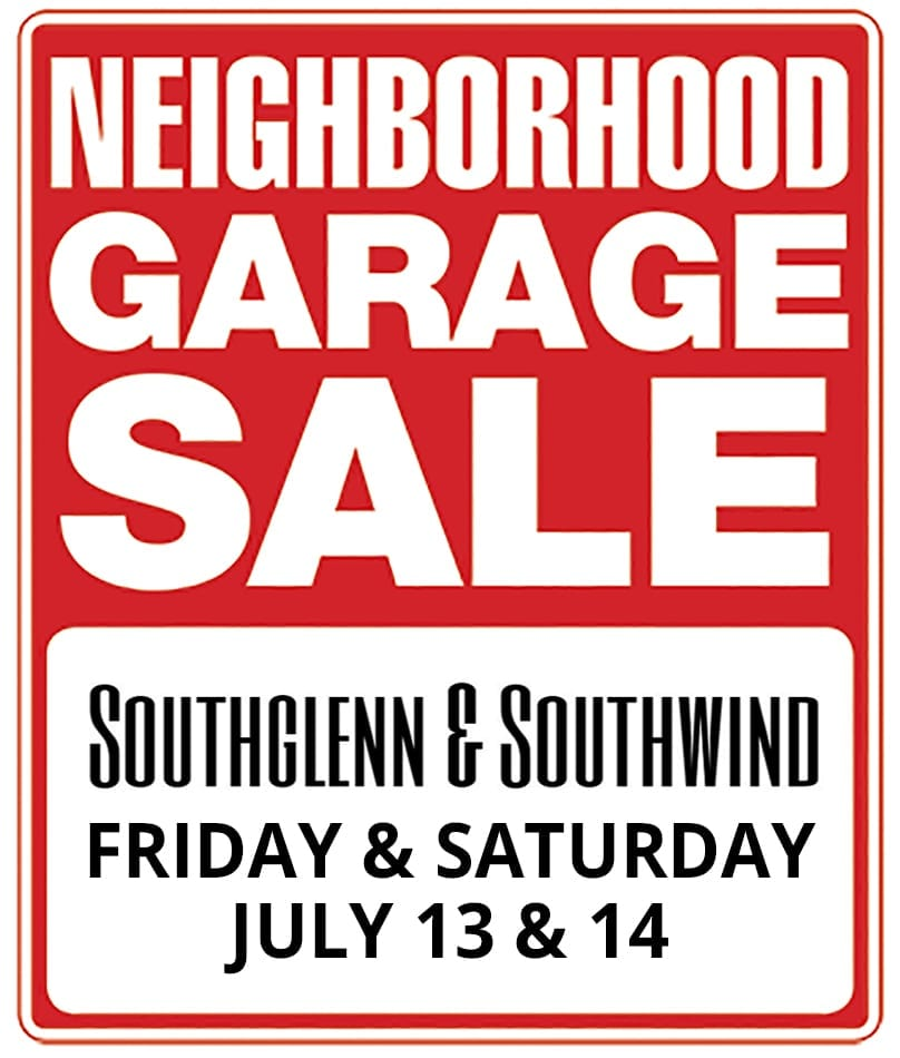 SG SW Neighborhood-garage-sale-sign