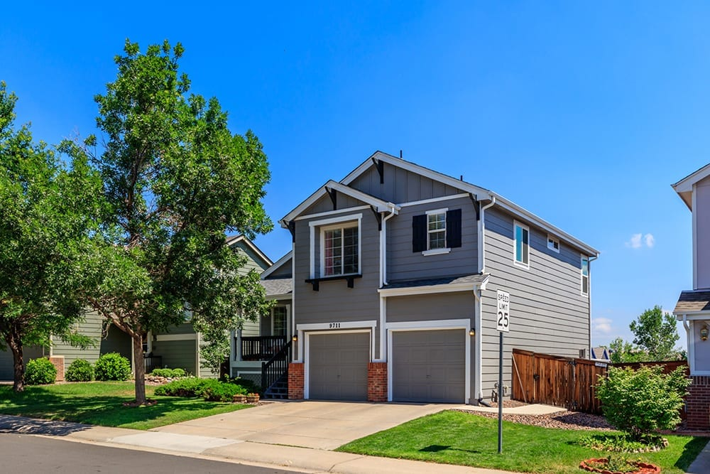 9711 Burberry Way, Highlands Ranch, CO 80129