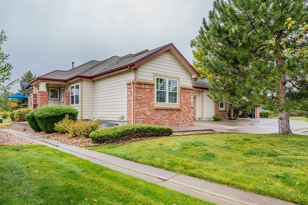 6186 Terry Way, Arvada, CO 80403