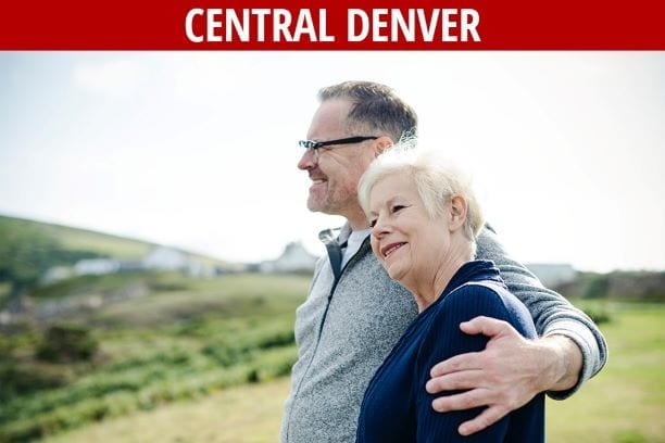 March 3, 2020 | FREE Senior Seminar in Central Denver