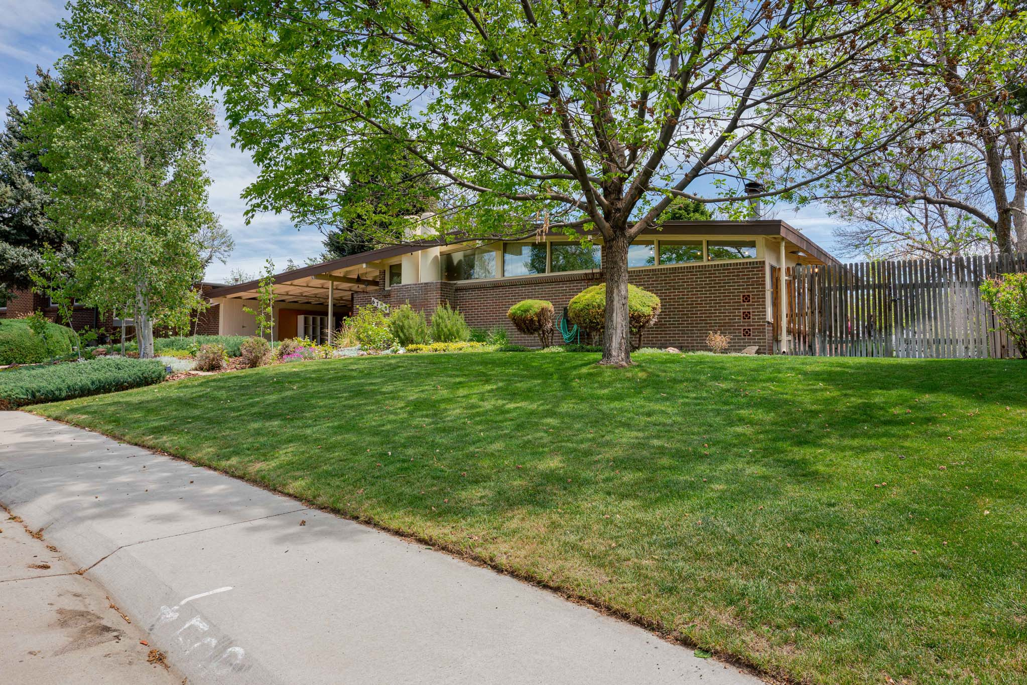 6790 S. Sherman Street, Centennial, CO 80122